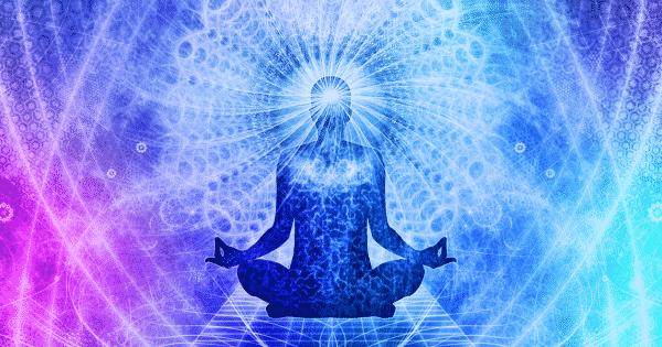 Surprising benefits of chanting the Gayatri mantra - Rudra